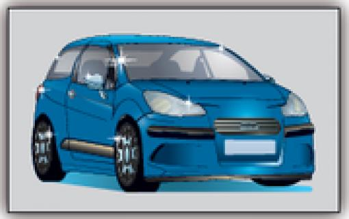 Futur Car Net