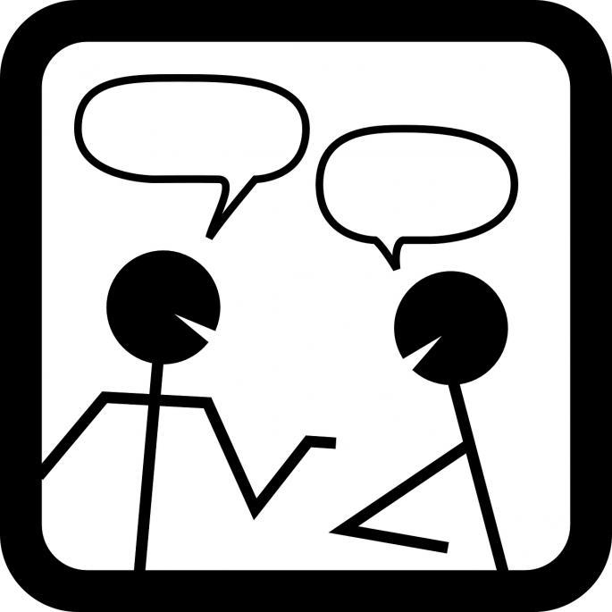 Comment améliorer sa prononciation de l'anglais ?