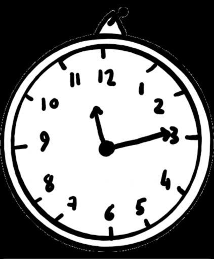 Combien de temps consacrer à l'apprentissage de l'anglais ?
