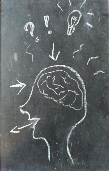 Les 3 étapes efficaces pour apprendre une langue étrangère