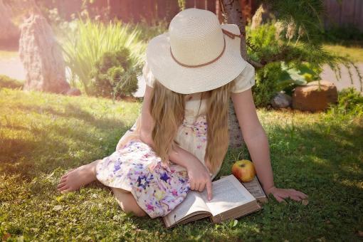 Aidez votre enfant à lire en anglais ... et tout comprendre !
