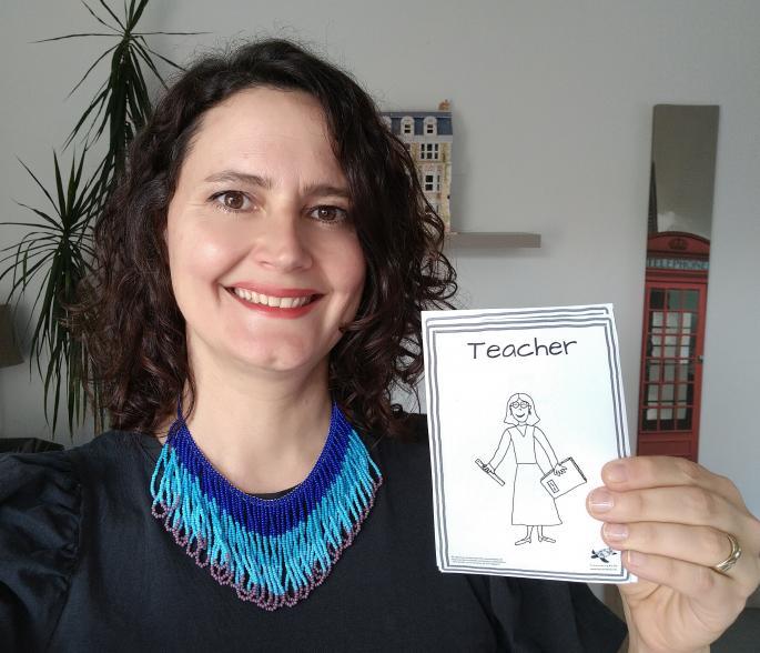 Mon interview sur le blog de mamanecureuil.com