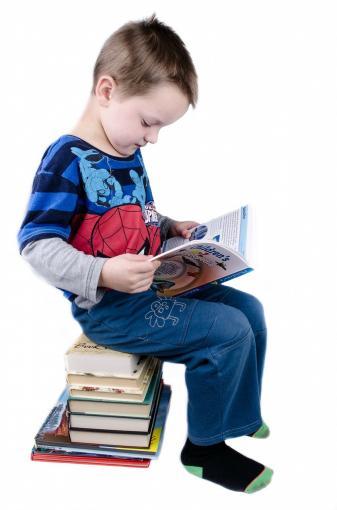 Pourquoi la lecture est-elle si importante ?