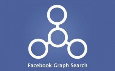 Facebook Graph : vos données personnelles deviennent moins obscures
