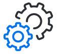 Back-office et API