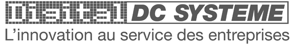Digital DC Systeme