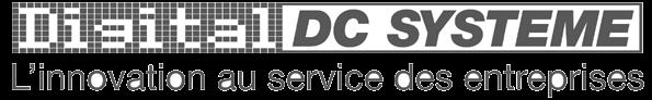 Digital DC Systeme