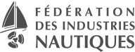 FIN - Fédération des Industries Nautiques
